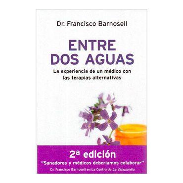 entre-dos-aguas-2-9788492545780
