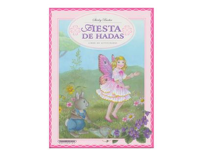 fiesta-de-hadas-libro-de-actividades-3-9789583042508