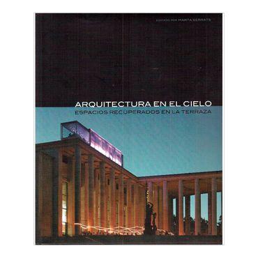 arquitectura-en-el-cielo-espacios-recuperados-en-la-terraza-2-9788496449930