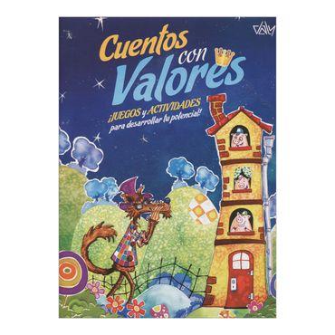 cuentos-con-valores-2-9788496916135