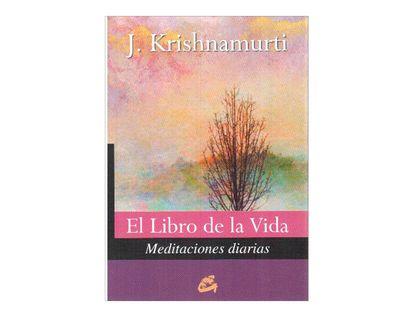 el-libro-de-la-vida-3-9788484453604