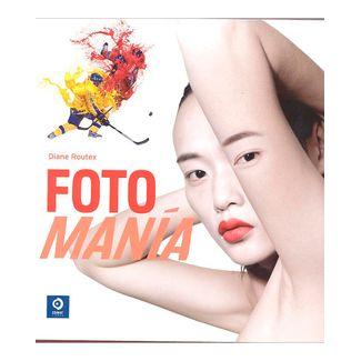 fotomania-3-9788497941709