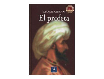 el-profeta-3-9788497942003