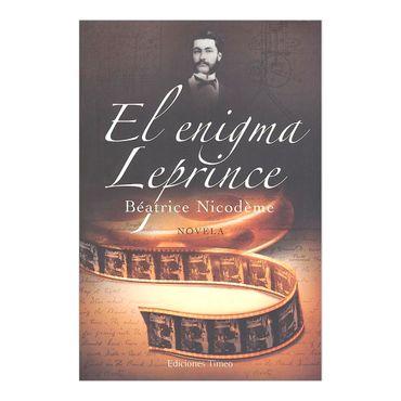 el-enigma-leprince-1-9788493700362