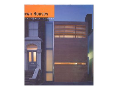 town-houses-1-9788496429178