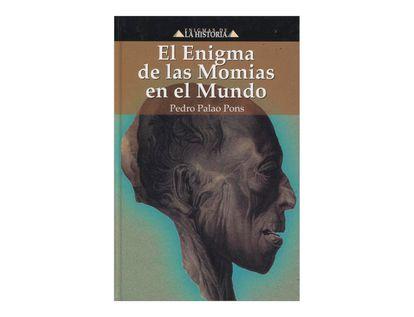 el-enigma-de-las-momias-en-el-mundo-2-9788497644495