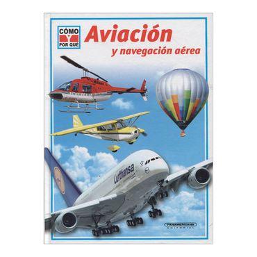 aviacion-y-navegacion-aerea-3-9789583043208