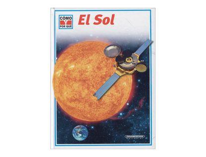 el-sol-3-9789583042799
