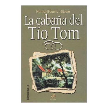 la-cabana-del-tio-tom-2-9788484612995