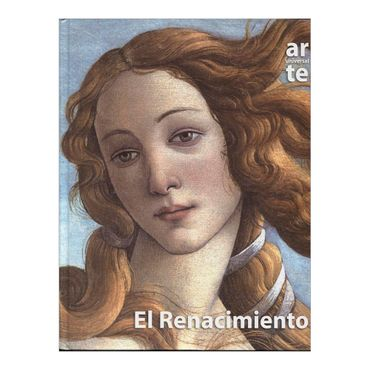 enciclopedia-arte-universal-el-renacimiento-2-9788492508358