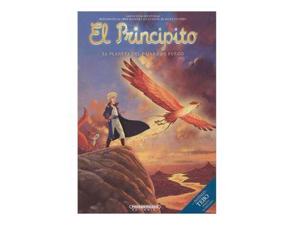 el-principito-el-planeta-del-pajaro-de-fuego-3-9789583042188