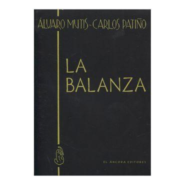la-balanza-3-9789583601477