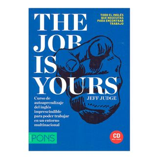 the-job-is-yours-3-9788484439882