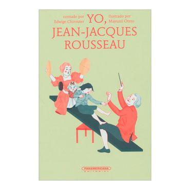yo-jean-jacques-rousseau-1-9789583045486