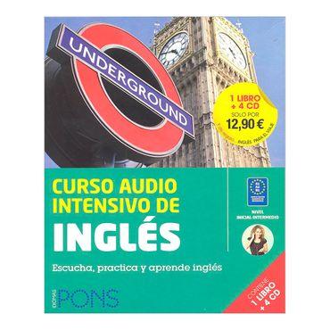 curso-audio-intensivo-de-ingles-3-9788484439967