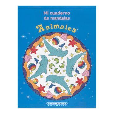 mi-cuaderno-de-mandalas-animales-1-9789583046407
