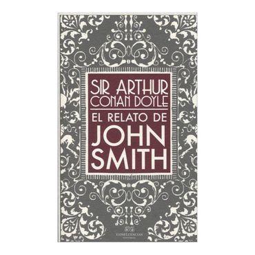el-relato-de-john-smith-1-9788494274275