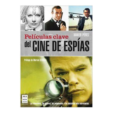 peliculas-clave-del-cine-de-espias-2-9788496924956