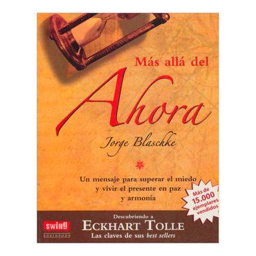 mas-alla-del-ahora-2-9788496746510