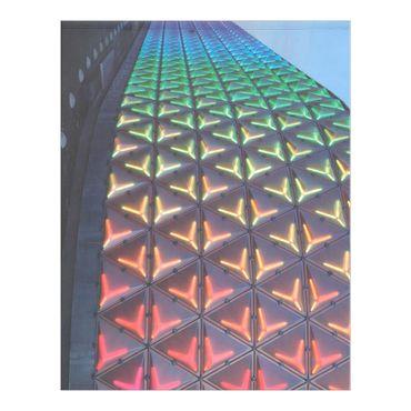 nuevas-ideas-en-iluminacion-1-9788499361154