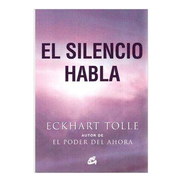 el-silencio-habla-3-9788484452737