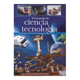 enciclopedia-de-ciencia-y-tecnologia-2-9789583039584