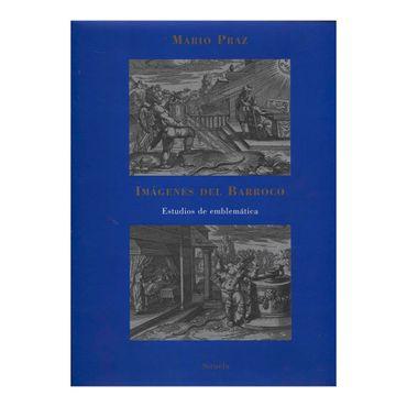 imagenes-del-barroco-2-9788478449057