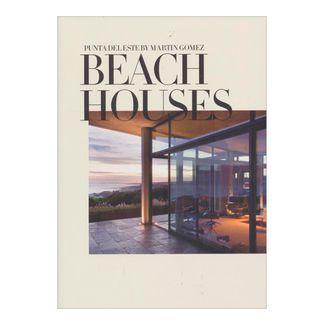 beach-houses-2-9788499368887