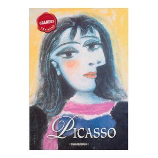 picasso-grandes-artistas-3-9789583042126