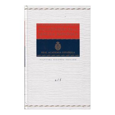 diccionario-de-la-lengua-espanola-af-2-9789584215604
