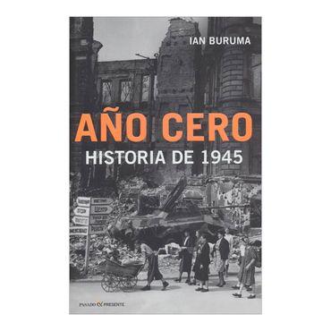 ano-cero-historia-de-1945-1-9788494212925