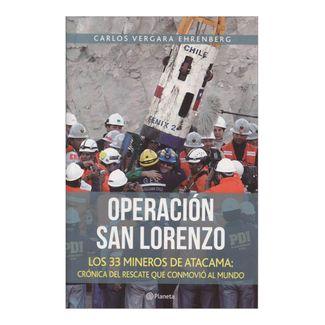 operacion-san-lorenzo-1-9789562475143