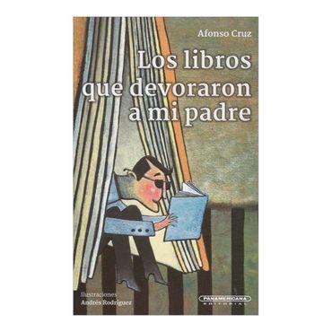 los-libros-que-devoraron-a-mi-padre-1-9789583045776