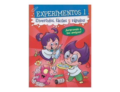 experimentos-1-1-9789583045622