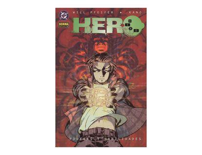 hero-poderes-y-habilidades-1-9788496325449