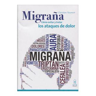 migrana-como-evitar-y-tratar-los-ataques-de-dolor-1-9789583045769