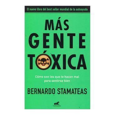 mas-gente-toxica-1-9789501526189