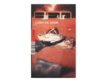 libro-de-amor-2-9788496822184