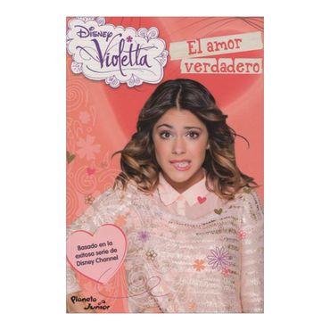 violetta-el-amor-verdadero-2-9789584243270