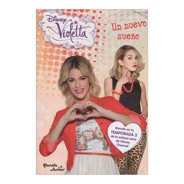 violetta-un-nuevo-sueno-2-9789584243263