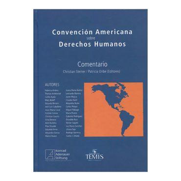 comentario-a-la-convencion-americana-sobre-derechos-humanos-2-9789583510311