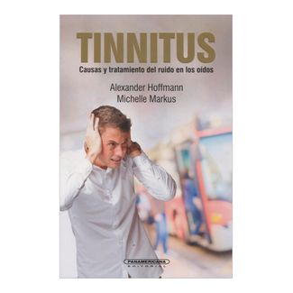 tinnitus-causas-y-tratamientos-del-ruido-en-los-oidos-1-9789583045929