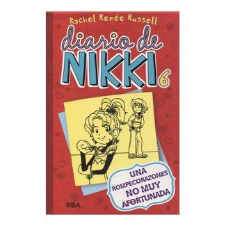 diario-de-nikki-6-una-rompecorazones-no-muy-afortunada-2-9788492955220