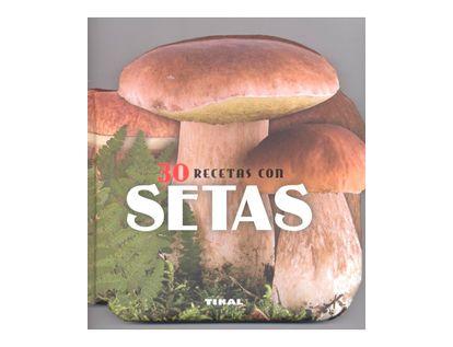 30-recetas-con-setas-2-9788499282596