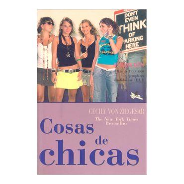 cosas-de-chicas-2-9788493443658