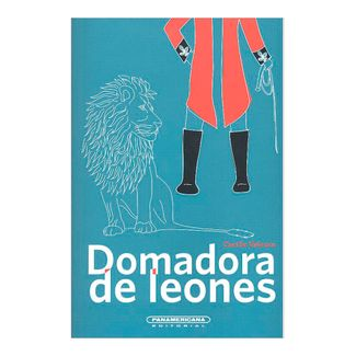 domadora-de-leones-3-9789583043734