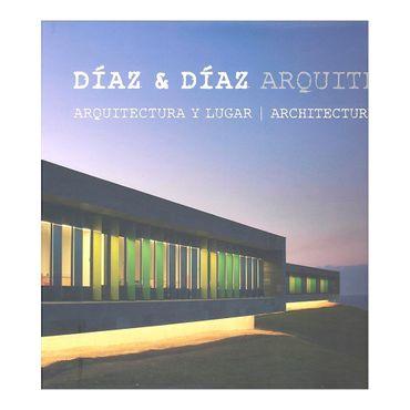 diaz-diaz-arquitectos-arquitectura-y-lugar-architecture-and-site-2-9788499369075