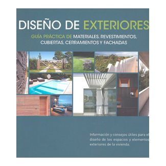 diseno-de-exteriores-2-9788499367248