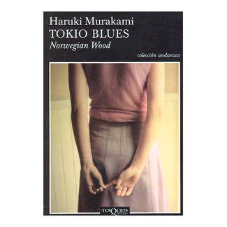 tokio-blues-norwegian-wood-2-9789584238870