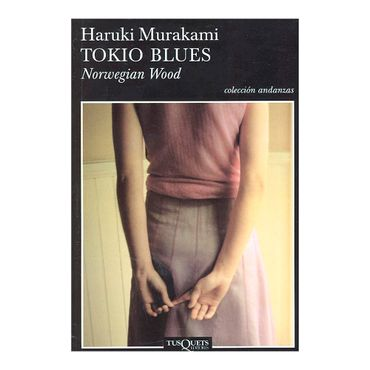 tokio-blues-norwegian-wood-2-9789584238870